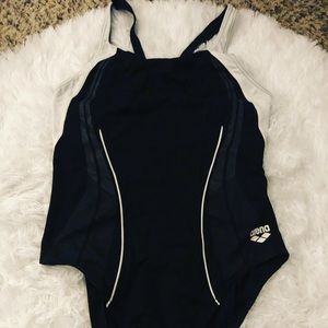 Other - Arena one piece swimsuit size L